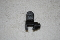 Israeli FAL Rear Sight Aperture. New!