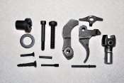 L1A1 Parts Value Pack!